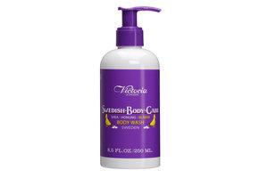 Swedish Body Care - Body Wash - Blueberry 250 ml