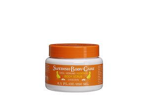 Swedish Body Care - Body Scrub - Hjortron 250 ml