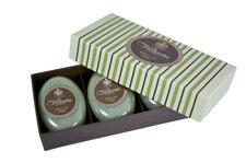 Victoria of Sweden Olive Oil Soap 3-pack (3x100g)