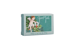 God Jul Soap 50g
