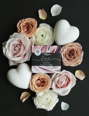 Love Soap - Night 200g