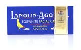 Lanolin-Äggtvål 6-pack (6x50g)