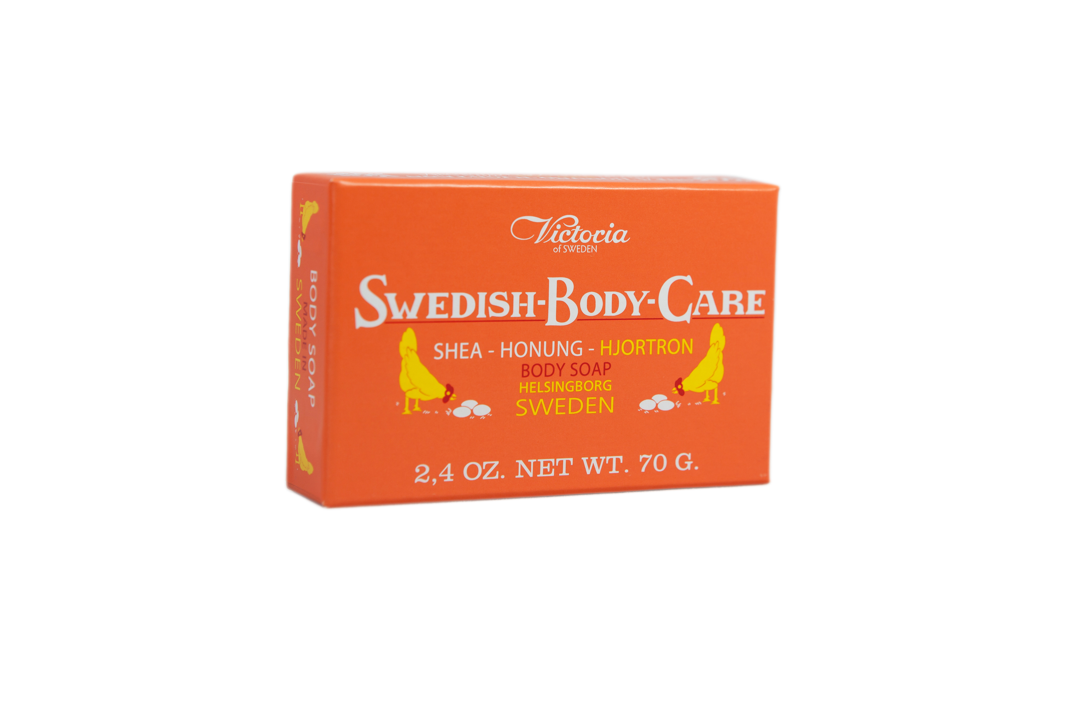 dating sweden body care